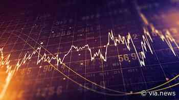 Quant (QNT) Price Jumps By 20.89% Over The Last 12 Hours, Breakout Near $245.39: Is This The Beginning Of A Parabolic Rise? - Via News Agency