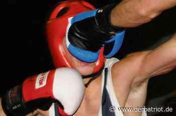 Voll auf die Zwölf: 69 Boxer kämpfen in Lippstadt um Westfalenmeistertitel - Der Patriot Lippstädter Zeitung