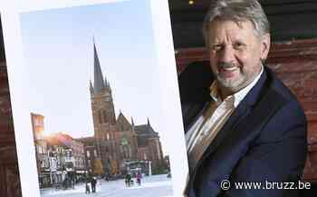 Burgemeester Jette bepleit coronapas voor gemeentepersoneel - BRUZZ