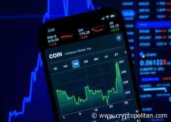 Terra price analysis: LUNA bulls arrest sharp decline as price hovers near $29 - Cryptopolitan