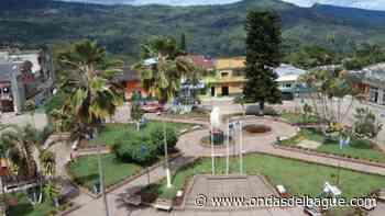 Villarrica adquirió dos predios para reubicación de familias - Ondas de Ibagué