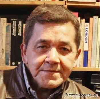 El Pacto Histórico y sus antecedentes históricos (1) - Por: Fernando Dorado @ferdorado - Aporrea