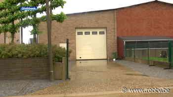 Akkoord tussen Tielt-Winge en Glabbeek over 'trage voetweg 43' - ROB-tv