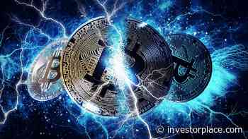 Bitcoin Collapse Coming? 4 BTC Warnings Crypto Investors May Want to Hear - InvestorPlace