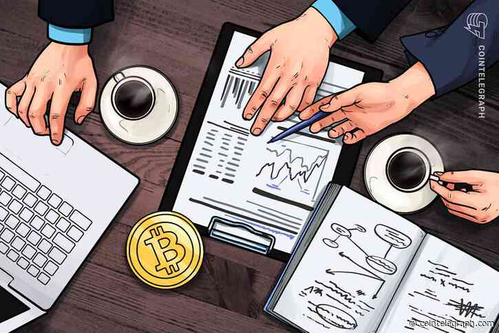 Bitcoin exchange reserves near record low, with traders eyeing $43K BTC price support - Cointelegraph