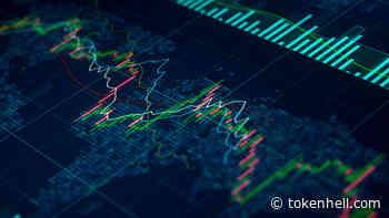 Fantom (FTM) Gains 14.9% to $0.84 – Where to Buy... - TokenHell