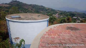 Anda tiene cinco años de cobrar sin brindar el servicio en Jucuarán   Noticias de El Salvador - elsalvador.com - elsalvador.com