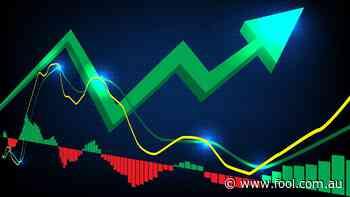 Why Novonix, ResMed, Senex, & Weebit Nano shares are charging higher - The Motley Fool Australia