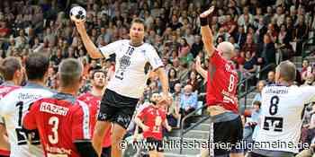 Die Allstars kommen wieder – diesmal nach Alfeld - www.hildesheimer-allgemeine.de