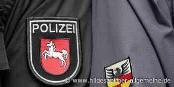 Unfallflucht in Alfeld: Wer hat am Dienstag etwas gesehen? - www.hildesheimer-allgemeine.de