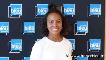 Girondins de Bordeaux : Inès Jaurena détaille les objectifs de la saison pour les féminines - France Bleu