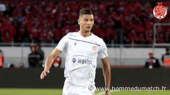 FC Metz : Un défenseur central marocain dans le viseur ? - Homme Du Match