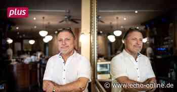 Vorwürfe aus der Gastronomie an die Stadt Bensheim - Echo Online