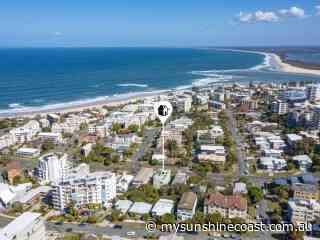 3/15 Arthur Street, Kings Beach, Queensland 4551 | Caloundra - 28278. - My Sunshine Coast