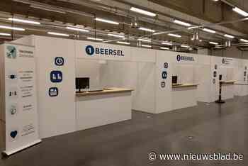 Open Prikdag in Beersel en Drogenbos - Het Nieuwsblad