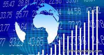Eos Energy Enterprises Insider Trades $875.40 Thousand In Company Stock - Benzinga - Benzinga