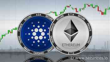 Cardano: A true Ethereum Killer or another EOS, NEO, Tron? - Securities.io