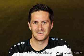 EoS League: Broxburn target seven-game winning streak to close the gap on joint leaders - Edinburgh News
