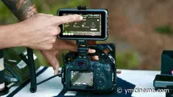 Watch: 8K ProRes RAW Footage of the Canon EOS R5 - Y.M.Cinema - News & Insights on Digital Cinema - YMCinema Magazine