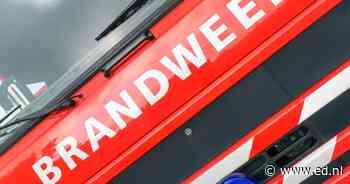 Drie restaurants in Deurne in de fout met brandveiligheid, blijkt bij controle - Eindhovens Dagblad