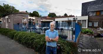 Felle strijd tussen twee besturen in wijkhuis Deurne: koffieprijs één van redenen voor conflict - Eindhovens Dagblad