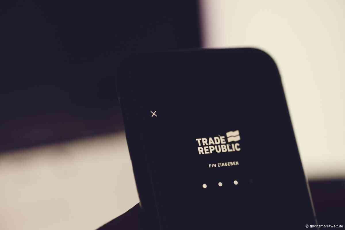 Neo-Broker handeln Aktien kostenlos – Wirklich? - finanzmarktwelt.de