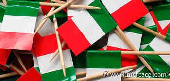 Italia dispondrá de una nueva herramienta para apoyar económicamente proyectos agroalimentarios - Mercacei