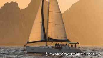 Cabo San Lucas: ¿Dónde y cómo ver el atardecer? - Mexico Travel Channel