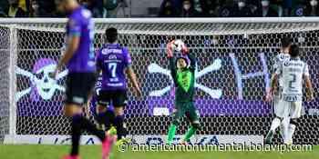 Grita México A21 de la Liga MX: los ex América que estarán vs. Mazatlán - América Monumental - Bolavip