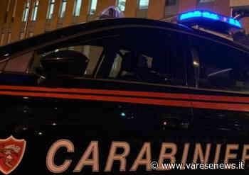 Ubriaco sfascia il bar a Venegono Superiore e aggredisce i carabinieri - varesenews.it