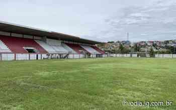 4ª rodada da copa de futebol de Arraial do Cabo acontece neste domingo - O Dia