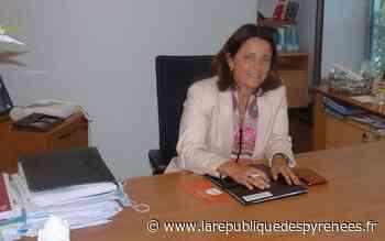 Lescar: la maire Valérie Revel souhaite garder un lien de proximité avec les Lescariens - La République des Pyrénées