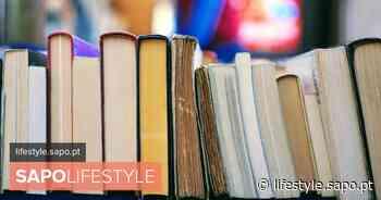 Livros inspiram pratos servidos na primeira Mostra Gastronómica Literária em Palmela - SAPO Lifestyle
