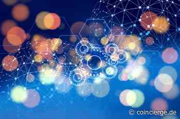 Altcoins kaufen? Algorand (ALGO), NEAR Protocol (NEAR) Mina (MINA), IOST (IOST) explodieren! - Coincierge