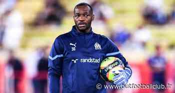 AS Monaco - OM (0-2) : Mandanda, une bombe à retardement pour Sampaoli ? - But! Football Club