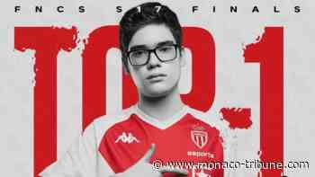 Victoire royale pour l'AS Monaco Gambit - Monaco Tribune