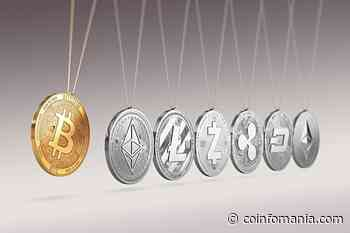 Crypto Price Analysis; Bitcoin (BTC), Cardano (ADA), Ripple (XRP) - Coinfomania