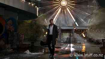 Reminiscence: Hugh Jackman's deeply disappointing damp squib of a neo-noir - Stuff.co.nz