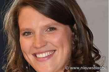 """Jolien Lootens zegt de N-VA vaarwel: """"Als onafhankelijke kan ik Koekelare beter dienen"""" - Het Nieuwsblad"""