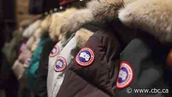 China fines Canada Goose over parka claims; Salad kits recalled: CBC's Marketplace Cheat Sheet