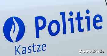 10-jarige jongen uit Steenokkerzeel urenlang vermist: politie vindt kindje met autisme uiteindelijk in Brussel - Het Laatste Nieuws