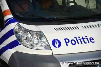 Fietser gewond bij ongeval in Tessenderlo