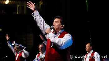 Tommy Rey, Américo, Chico Trujillo y más: Las mejores canciones para bailar en este 18 de Septiembre - EnCancha.cl