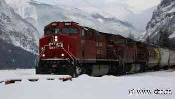 Kansas City Southern picks Canadian Pacific's $31B bid for railroad — but it's not final yet