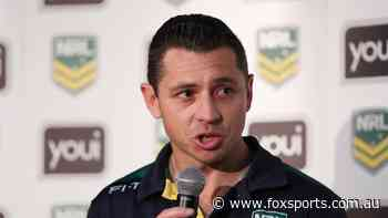 Concerns grow over ex-referees boss' role with Storm as his brother firms for GF
