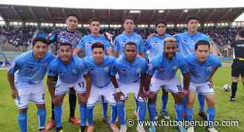 Copa Perú: ADT de Tarma hace convocatoria para conformar su plantel este 2021 - Futbolperuano.com