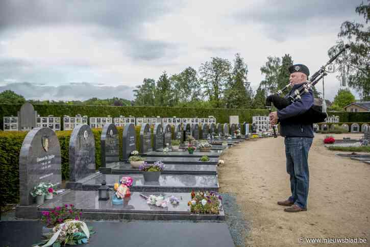 """Vader van Eleanore (27) wil naar begrafenis van haar moordenaar: """"Ja, hij heeft mijn dochter vermoord. Maar iedere mens verdient een afscheid"""""""