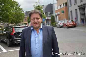 Na het afgepakte bureau en de pestboete, het gevreesde gemeentedecreet: ook in Boortmeerbeek barst coalitie