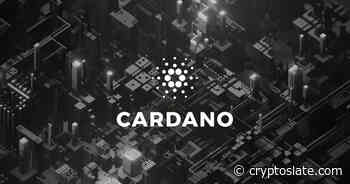 Ethereum dev points out major reasons behind his Cardano (ADA) criticism - CryptoSlate