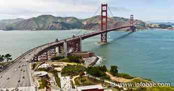 San Francisco fue elegida como la mejor ciudad para vivir en el mundo - infobae